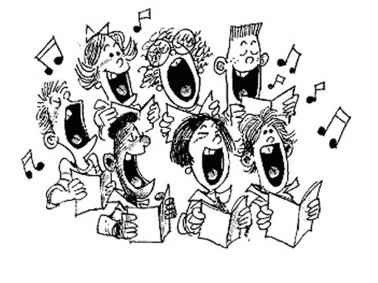 choir-clipart-2bc0acd5314c830e6b0baf85dede0305